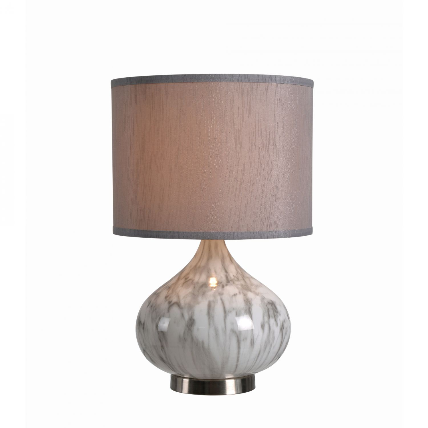 Picture of Annalie Accent Lamp