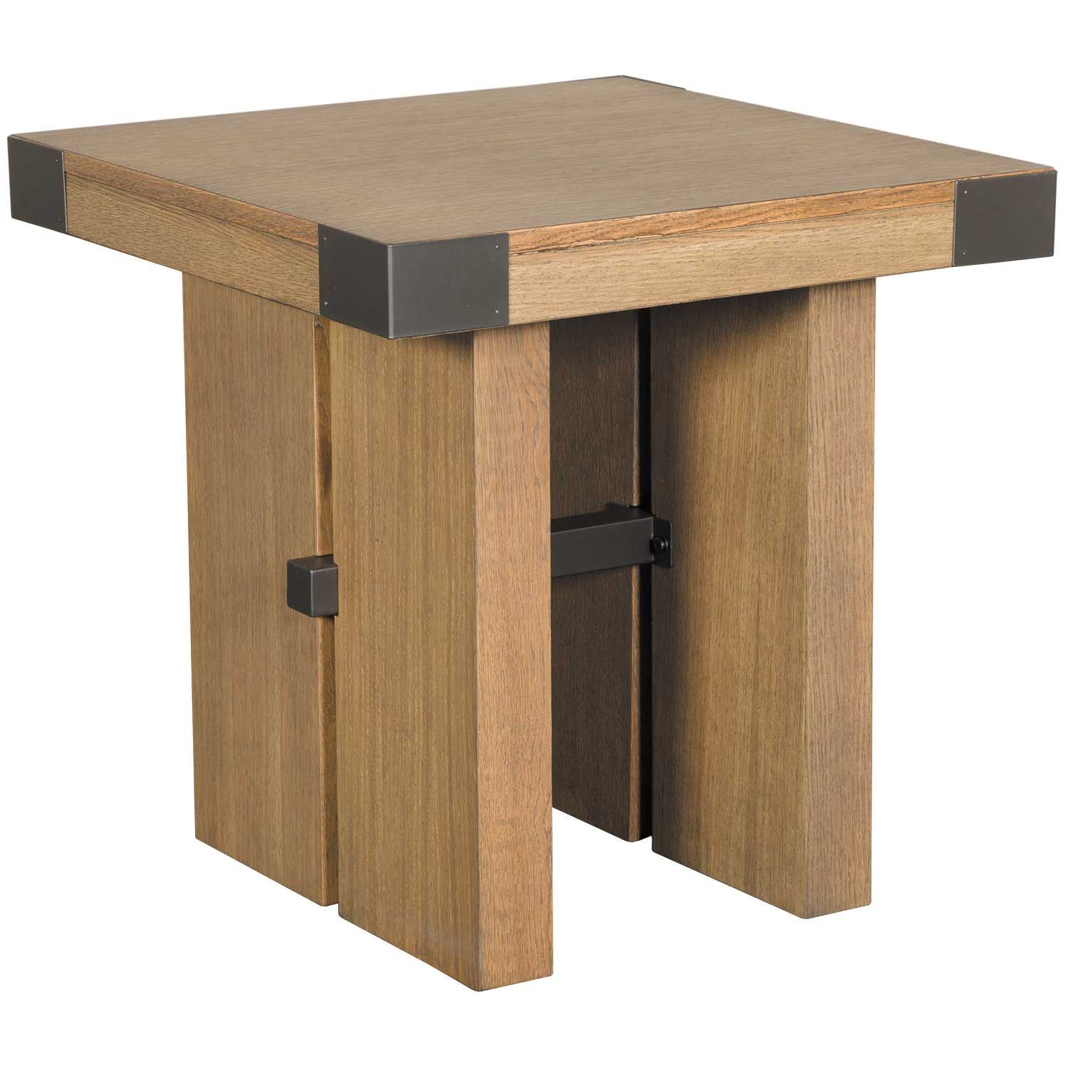 Picture of Urban Swag End Table