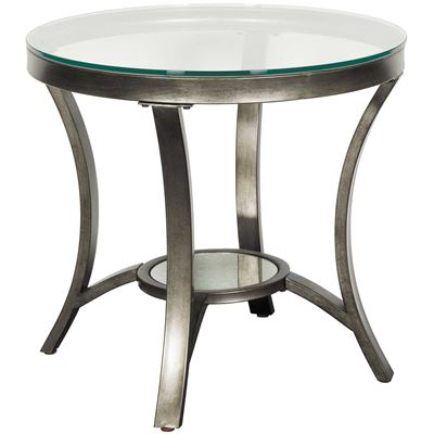 Picture of Cole End Table