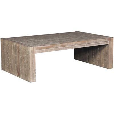 Picture of Cubix Cocktail Table