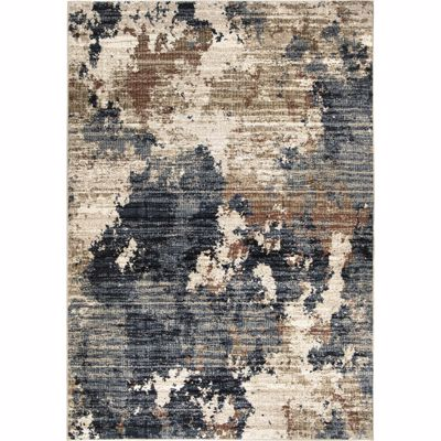 Picture of High Plains Multi 5x7 Rug
