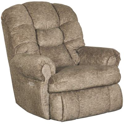 Picture of Comfort King Cafe Power Rocker Recliner