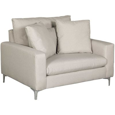 Picture of Zoey Chair