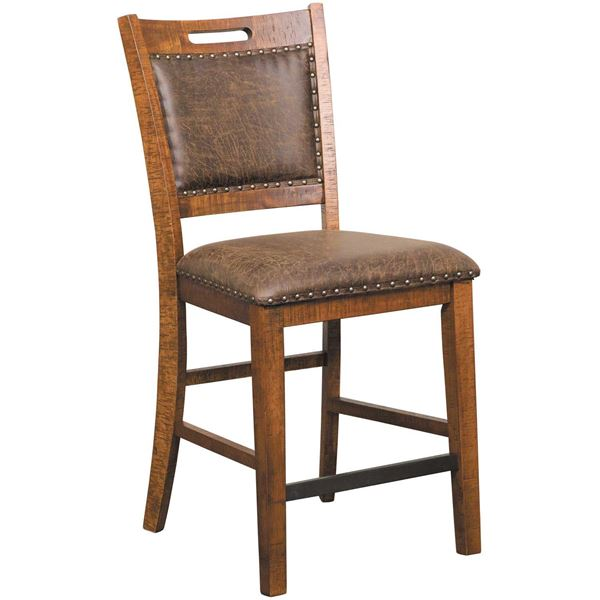 Picture of Fawn Pub Barstool