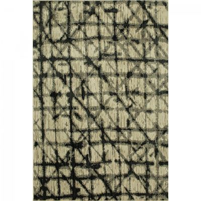 Picture of Metropolitan Iteration 5x8 Rug