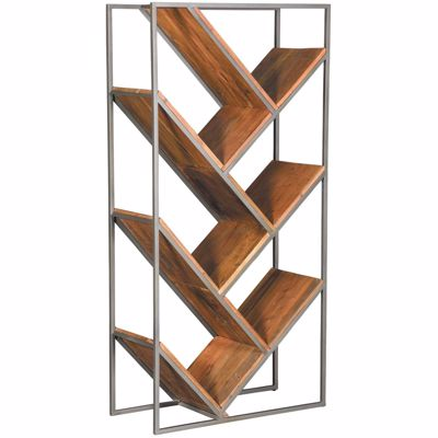 Picture of Maverick Etagere