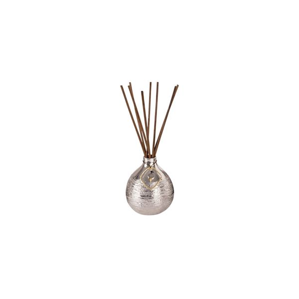 Picture of Helix Reed Diffuser