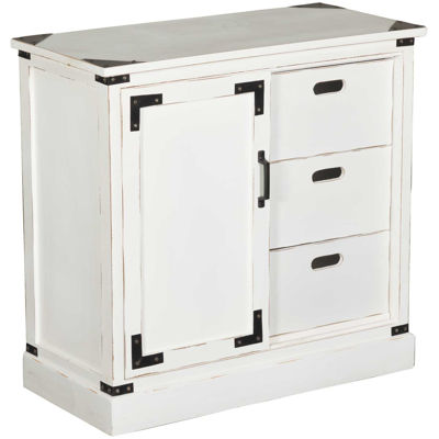 Picture of August Multi-Drawer Cabinet