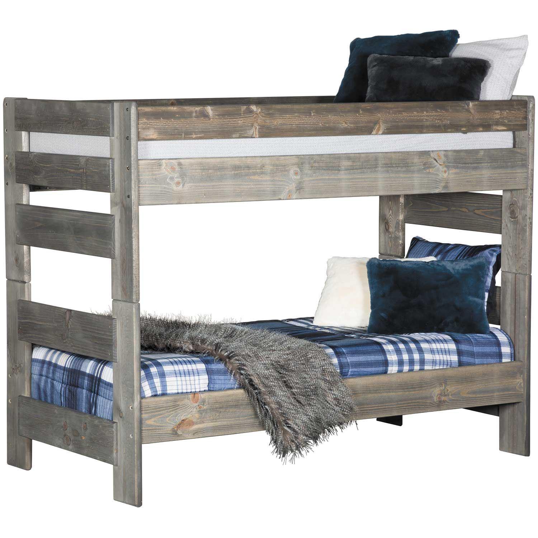 Bunk Bed Design Whaciendobuenasmigas