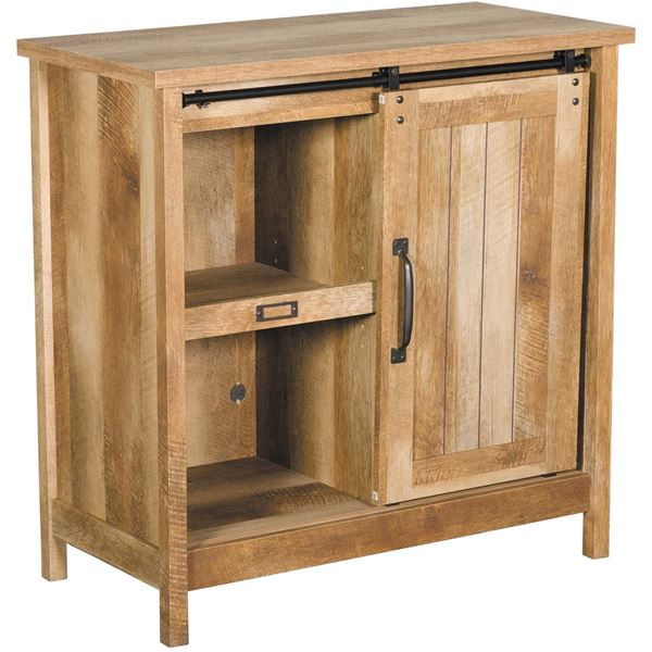 Picture of Dakota Accent Cabinet