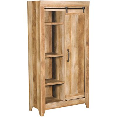 Picture of Dakota Storage Cabinet