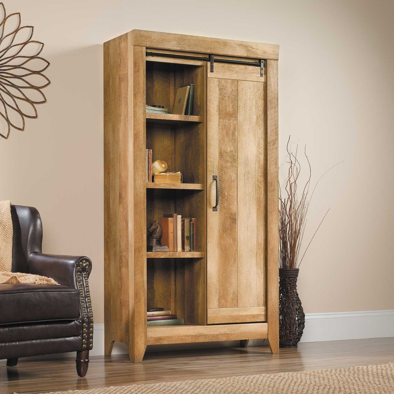 Picture of Dakota Storage Cabinet