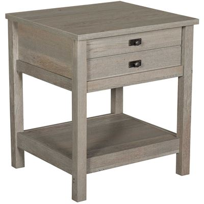 Picture of Cottage Road Night Stand