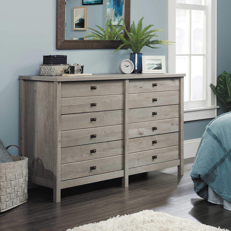 Picture of Cottage Road Dresser