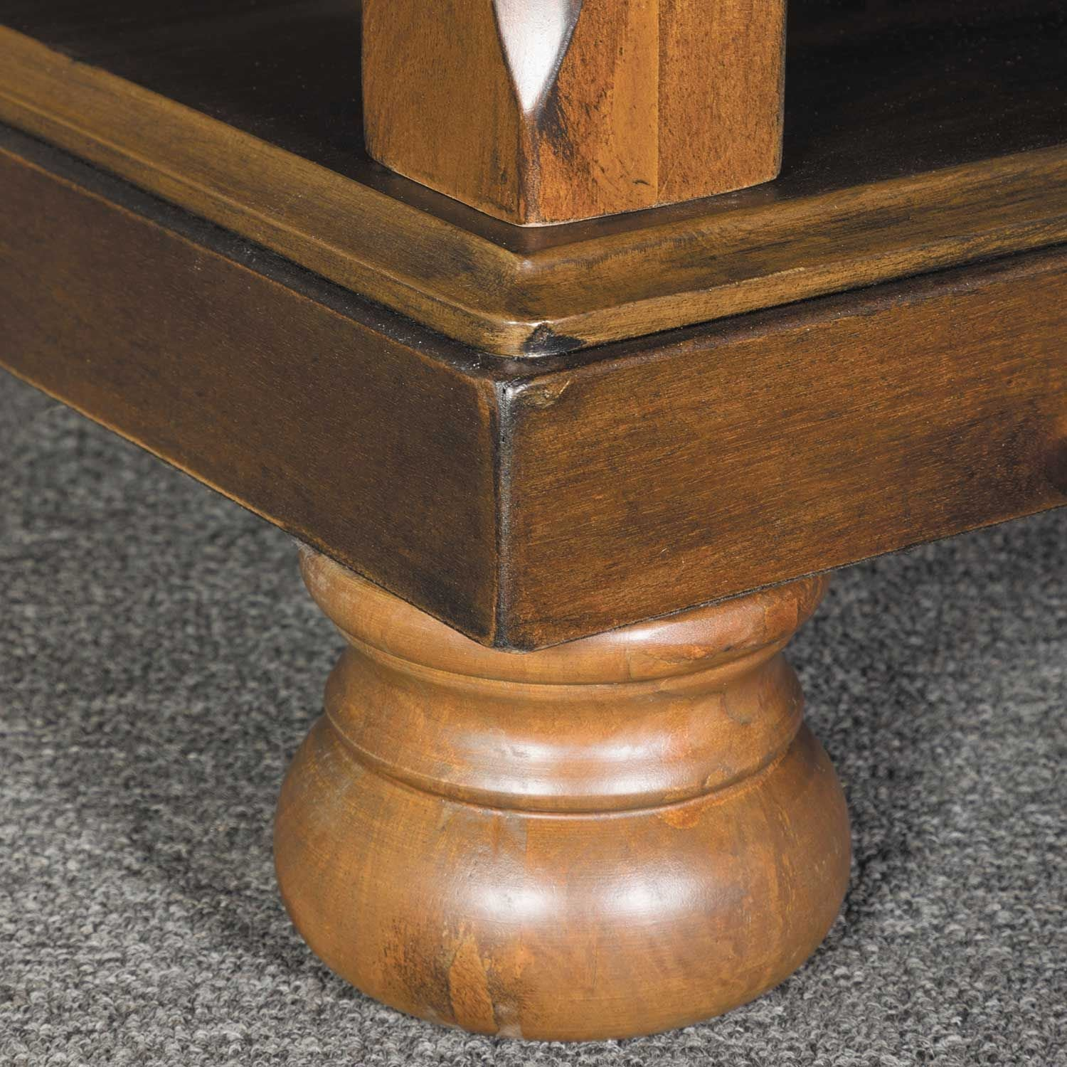 Picture of Flynnter End Table