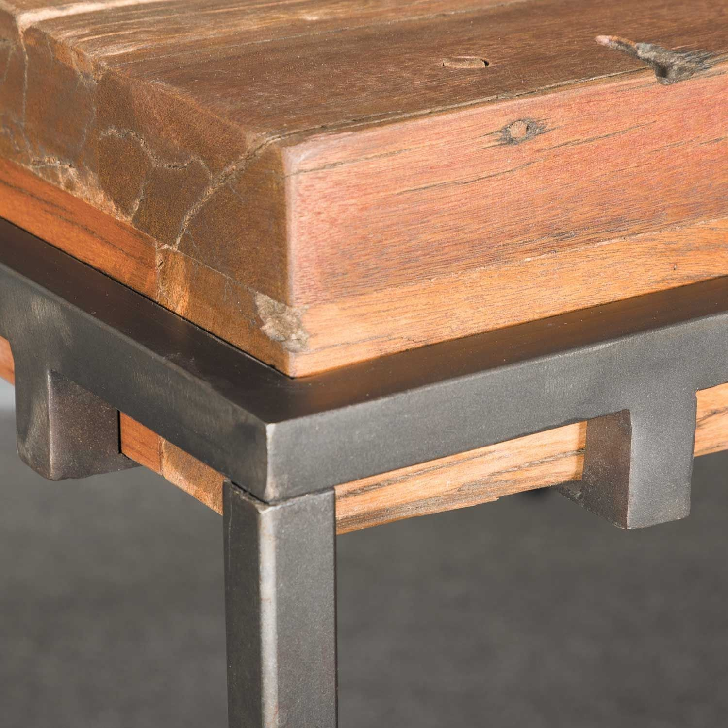 Picture of Maverick Cocktail Table