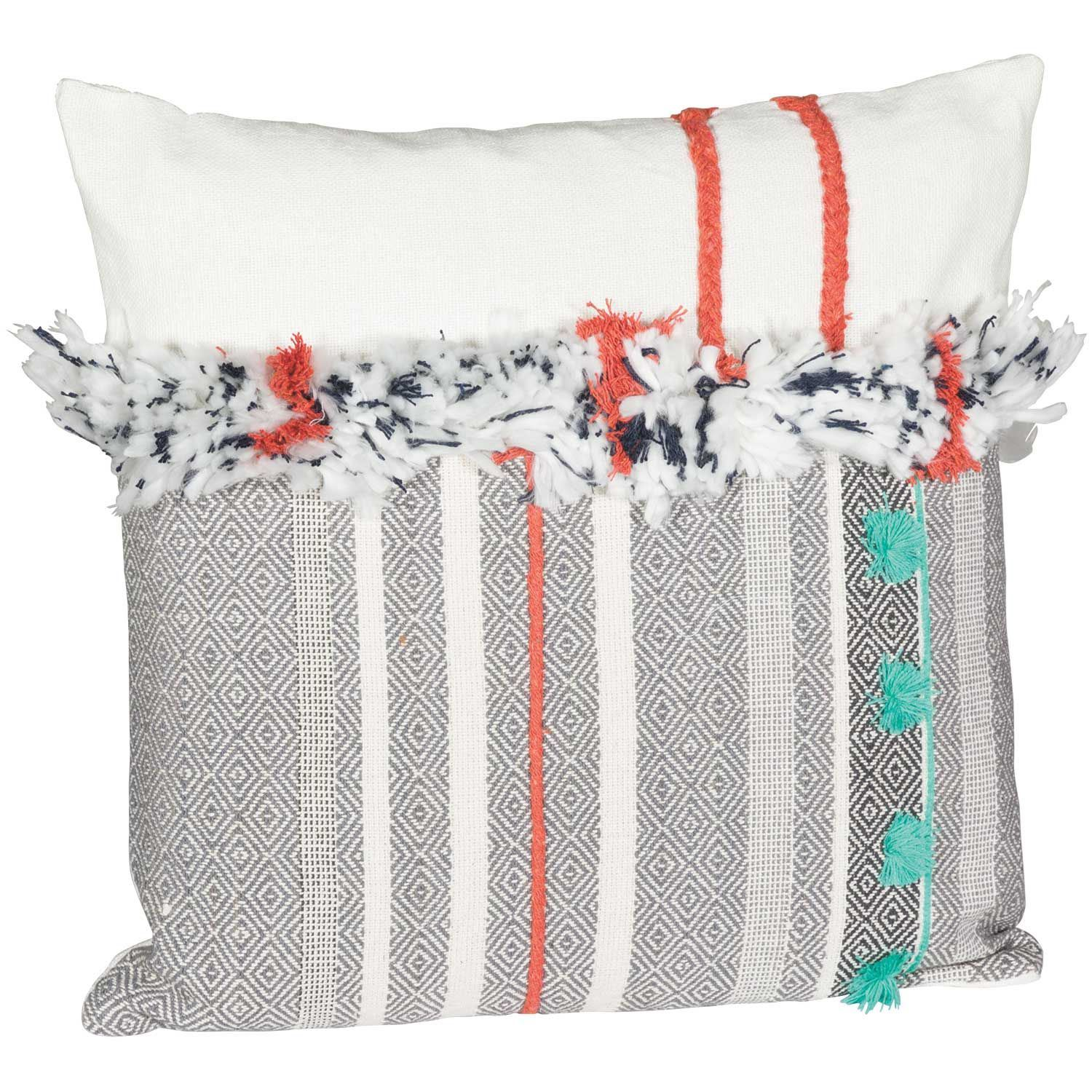 Picture of Gaines Effect 20X20 Decorative Pillow