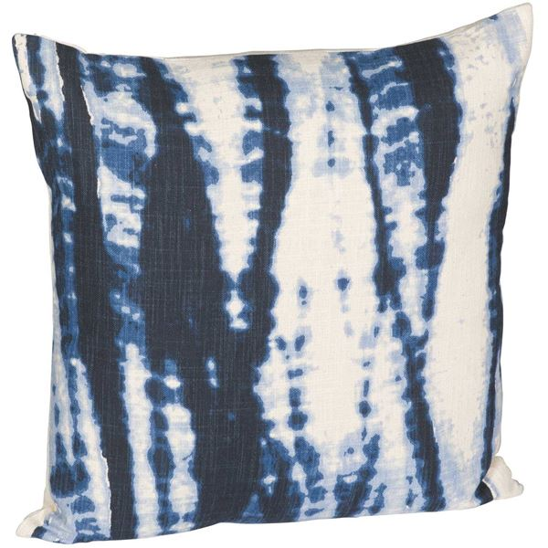 Picture of Twilight Tied 20X20 Pillow