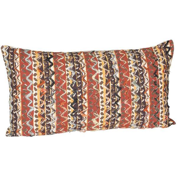 Picture of Tandori Spice 14X26 Pillow