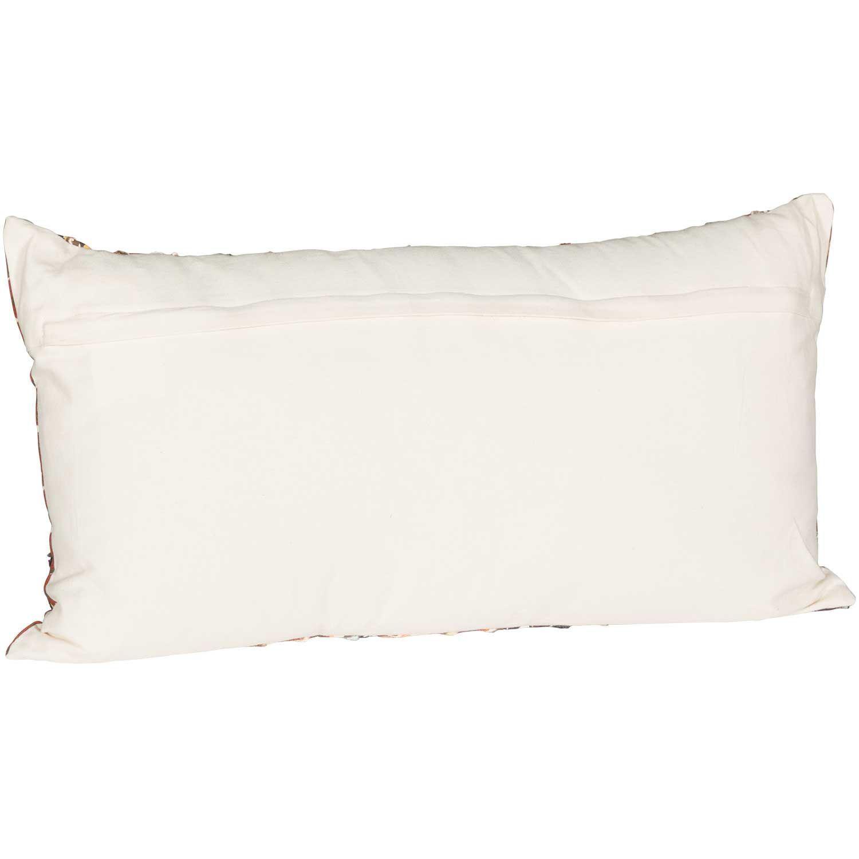 Picture of Tandori Spice 14X26 Decorative Pillow