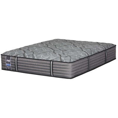 Picture of Turkanna Ultimate Posturepedic Queen Mattress