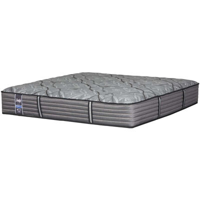 Picture of Turkanna Ultimate Posturepedic King Mattress