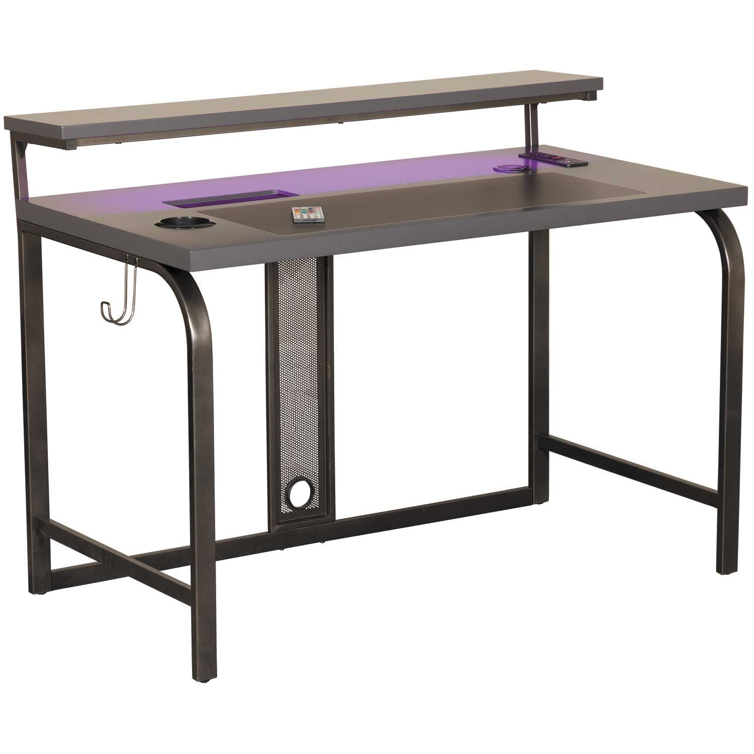 Picture of Series 1.2 Performance Desk