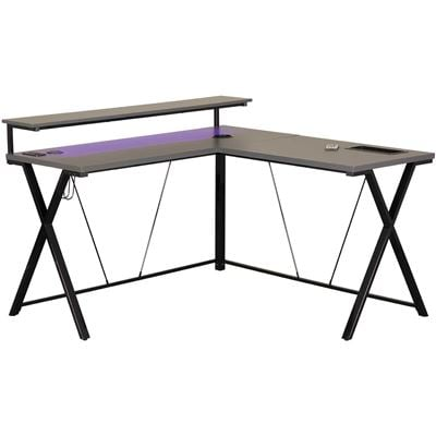 Picture of Series 1.4 Performance L-Desk