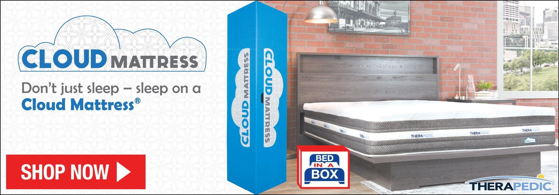 Afw Custom Le Home Mega Furniture