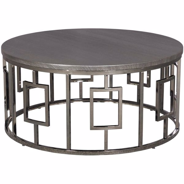 Picture of Kate Cocktail Table