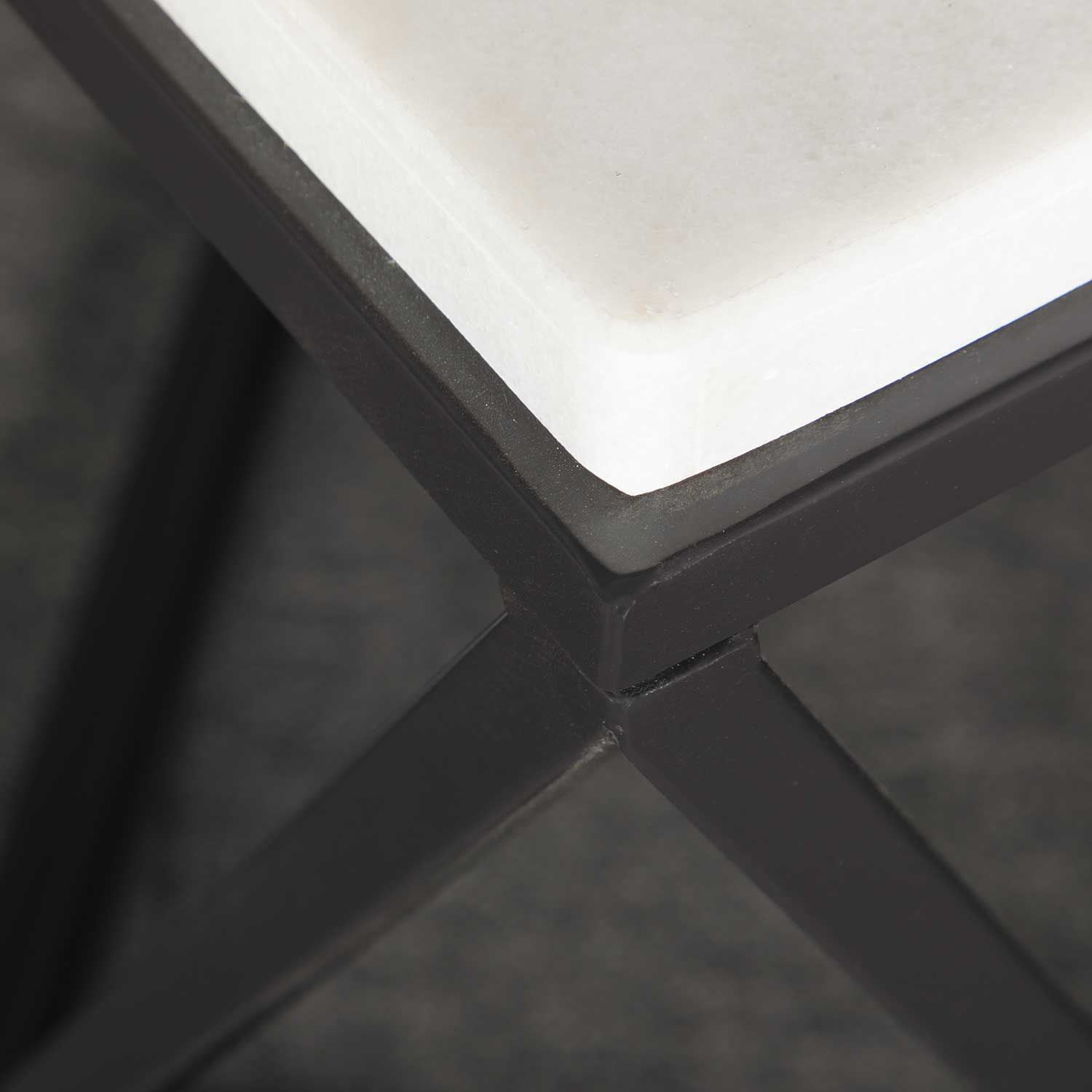 Picture of Riko End Table