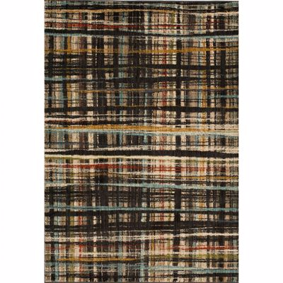 Picture of Aspect Onyx 5x8 Rug