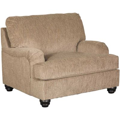 Picture of Braemar Chair 1/2