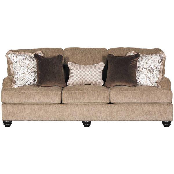 Picture of Braemar Sofa