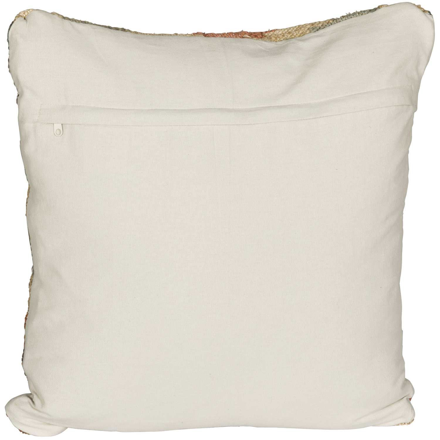 Picture of Early Bloom 20X20 Decorative Pillow