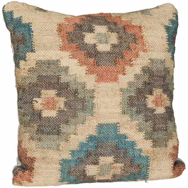 Picture of Southwest Dream 20X20 Decorative Pillow