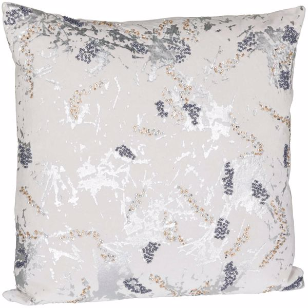 Picture of Storm Front 20X20 Pillow