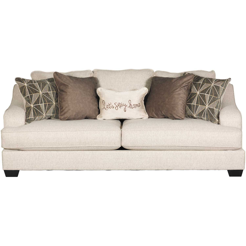 Groovy Marciana Sofa Andrewgaddart Wooden Chair Designs For Living Room Andrewgaddartcom