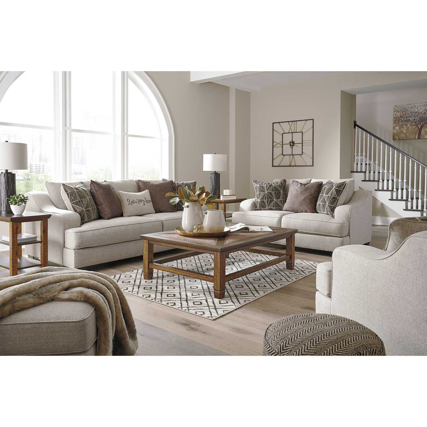 Picture of Marciana Sofa