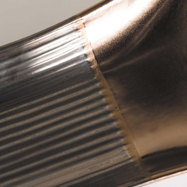 Picture of Metallic Long Bowl