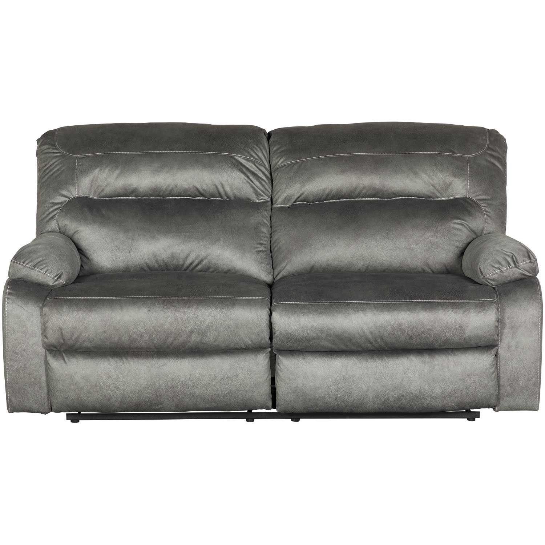 Miraculous Bolzano Slate Reclining Sofa 9380381 Ashley Furniture Pdpeps Interior Chair Design Pdpepsorg