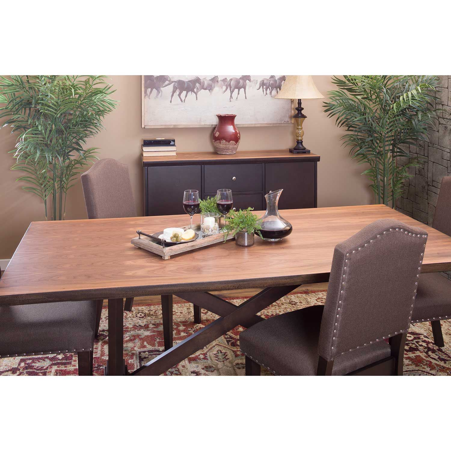 Picture of Ridgely 5 Piece Dining Set
