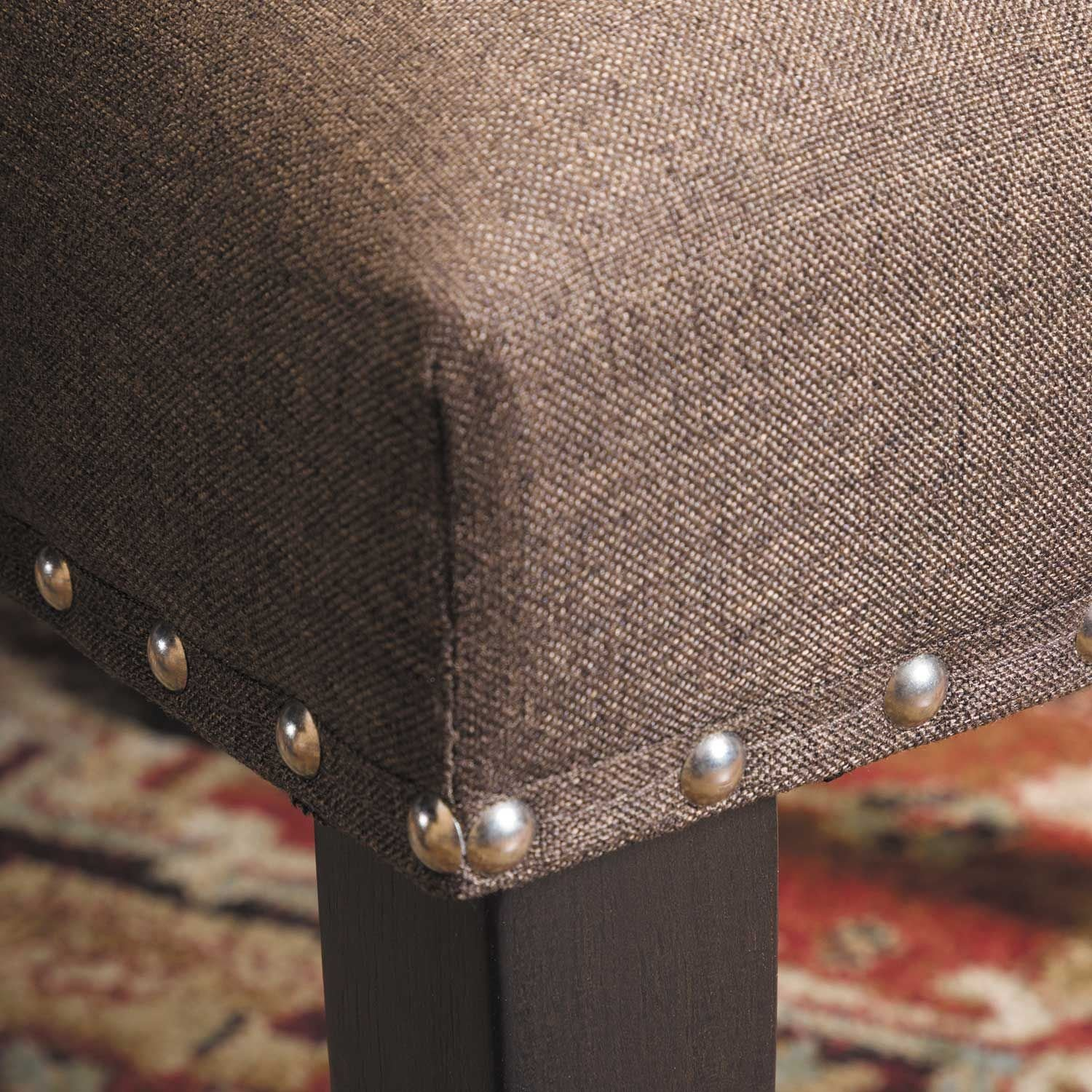 Picture of Ridgely Upholstered Bench