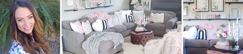 Blogger Spotlight | Heart to Home Design