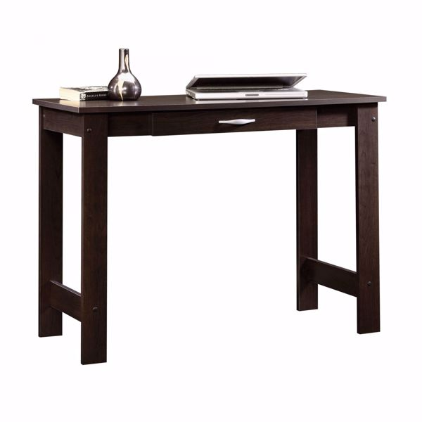 Picture of Beginnings Writing Table Cinnamon Cherry * D