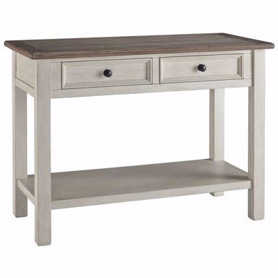 Picture of Bolanburg Sofa Table