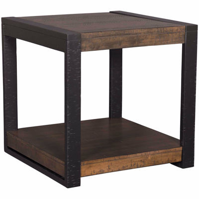 Picture of Caesar End Table