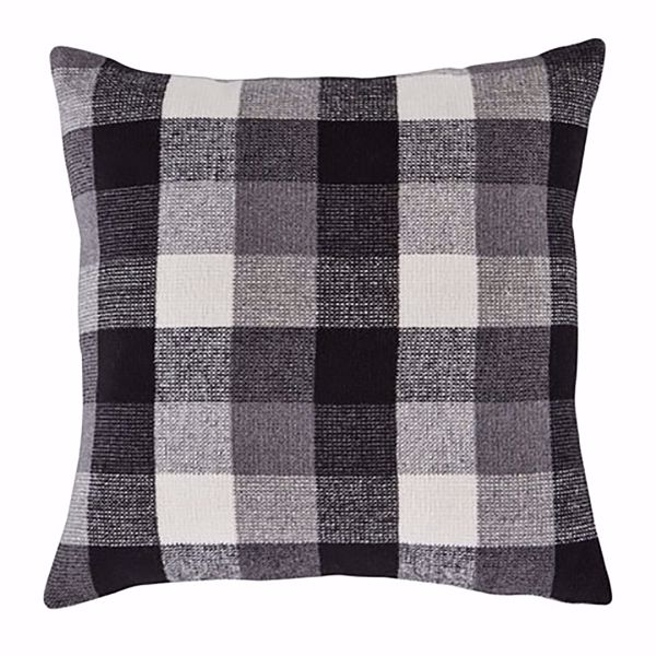 Picture of CARRIGAN Decorative Pillow *D