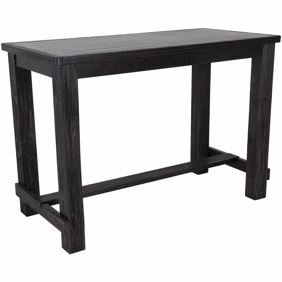ivie bar height table y 54212bt condor manufacturing. Black Bedroom Furniture Sets. Home Design Ideas