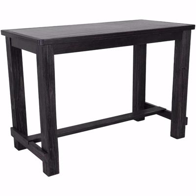 Picture of Ivie Bar Height Table